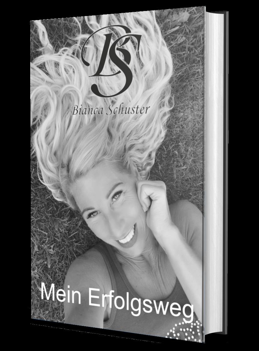 Bianca-Schuster e-Book